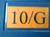 vzhal10-g