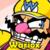 wariox