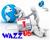 wazzub-google-facebook