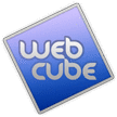 web-cube