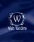 web-yardimi