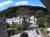webcamklick-elsterberg