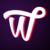 webciblog