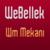webellek