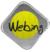 webiing