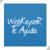 webkayser