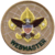 webmaster-aet