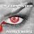 webmaster-arsivleri