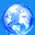 webmaster-full