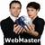 webmaster-gokcenajans