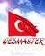 webmaster-sir