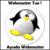 webmaster-tux