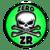 webmaster-zerox