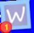 webmasterland