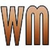 webmicro