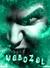 webozel