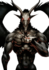webpowermetall