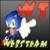 webs-team