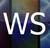 webscritorio