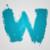 webtroll