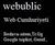 webublic