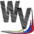 webvenezuela