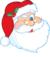 weihnacht-im-netz