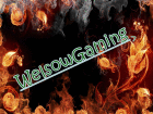 welsowgaming