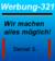 werbung-321