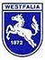 westfalia-hagen