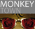whatmonkeytown