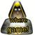 wheregame
