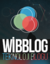 wibblog