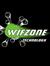 wifzone