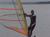 windsurfmisiones