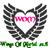 wingsofmortal