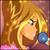 winx-club-fanpage