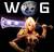 wog-community