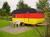 wohnwagen-ghg