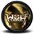 wolfteam-hacklar1