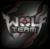 wolfteam-Ringo01