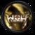 wolfteambug-hack