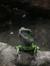 world-of-geckos