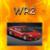 world-racing-2-zone