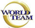 worldteam45