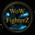 wow-fighterz