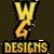 wow-graphics