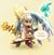 wrath-of-god-dragonica