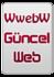 wwebw