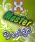 x-masterdesign